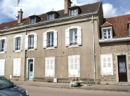 Immobilier Avallon