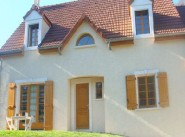 Immobilier Nuits Saint Georges