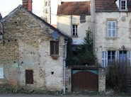 Immobilier Vezelay
